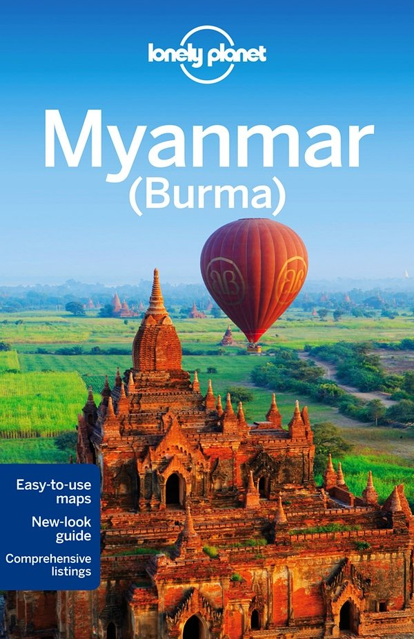 lonely-planet-myanmar